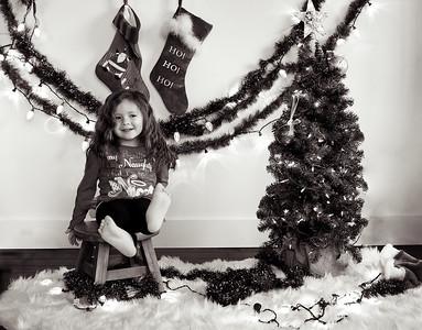 Christmas-1012