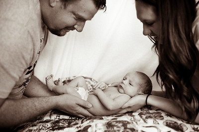 Newborn-1013
