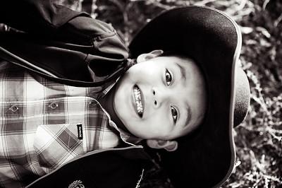 FamilyPhotos-1020