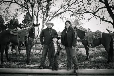 FamilyPhotos-1009