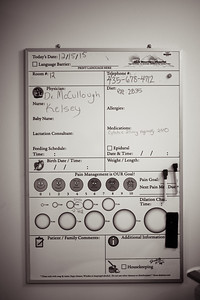 KendelleBirth-1005