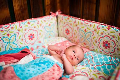 BabyKendelle-1015
