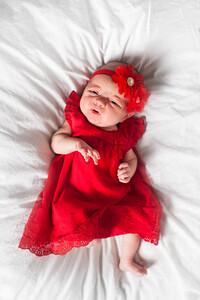 BabyKendelle-1023