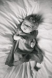BabyKendelle-1024