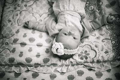 BabyKendelle-1004
