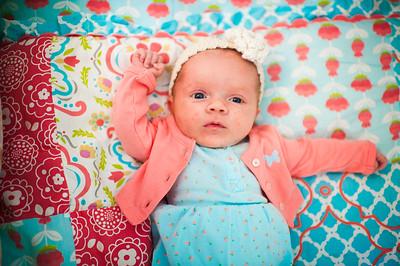 BabyKendelle-1005