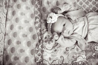 BabyKendelle-1010