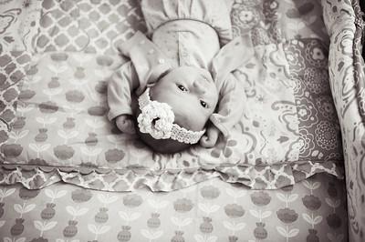 BabyKendelle-1008
