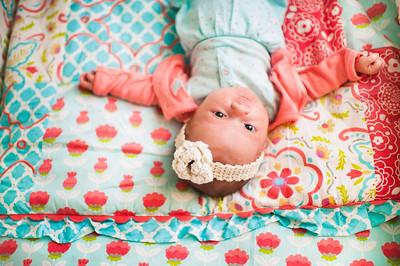 BabyKendelle-1003