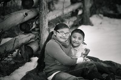 FamilyPhotos-1028