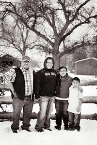 FamilyPhotos-1007