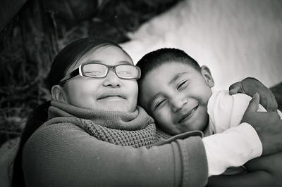 FamilyPhotos-1026