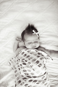 BabyGirlMurray-1020