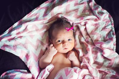 BabyGirlMurray-1005