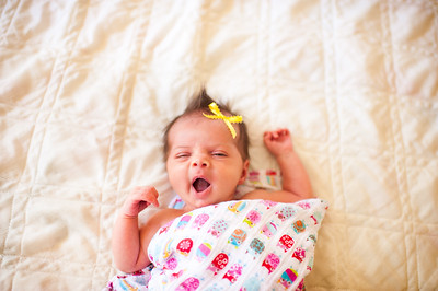 BabyGirlMurray-1021