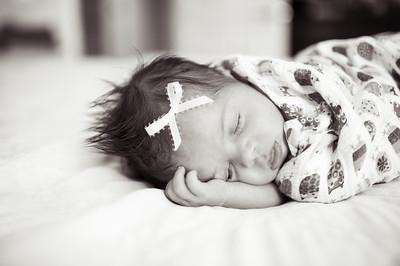 BabyGirlMurray-1026