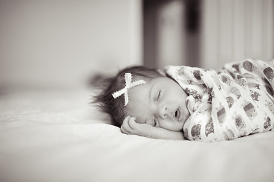 BabyGirlMurray-1024