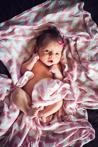 BabyGirlMurray-1003