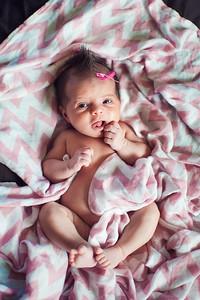 BabyGirlMurray-1011
