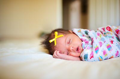 BabyGirlMurray-1023