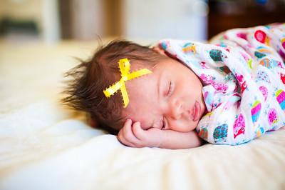 BabyGirlMurray-1025