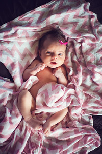 BabyGirlMurray-1001
