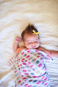 BabyGirlMurray-1019