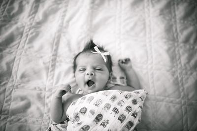 BabyGirlMurray-1022