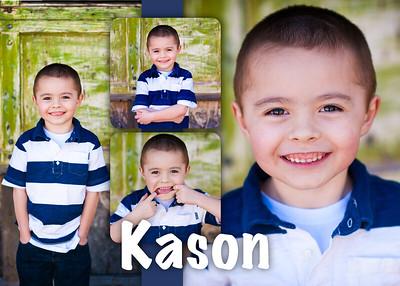 Kason