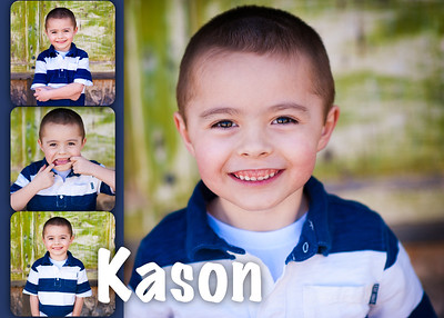 Kason2