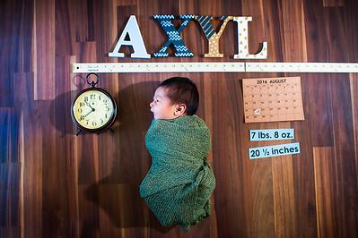 Axyl-1005
