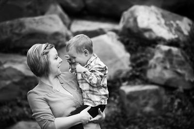 FamilyPhotos-1029