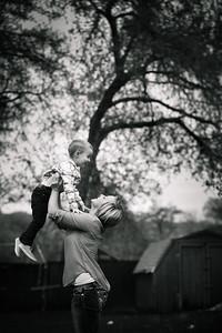 FamilyPhotos-1037
