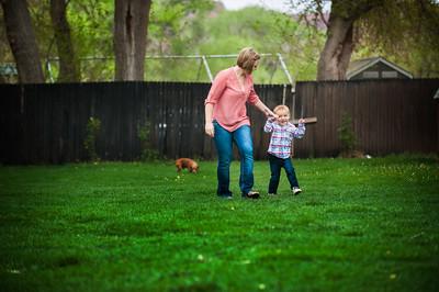 FamilyPhotos-1032