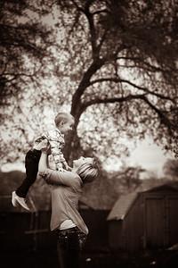 FamilyPhotos-1038