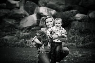 FamilyPhotos-1048