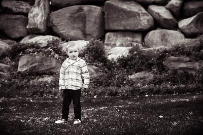 FamilyPhotos-1042