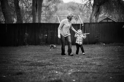 FamilyPhotos-1033