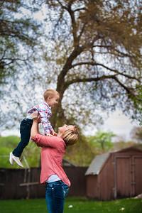 FamilyPhotos-1036