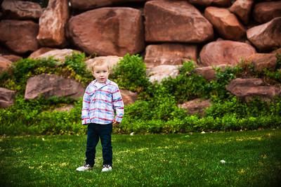FamilyPhotos-1041
