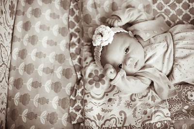BabyKendelle-1011
