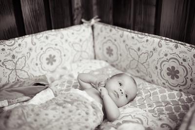 BabyKendelle-1016