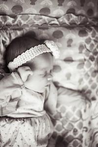 BabyKendelle-1002