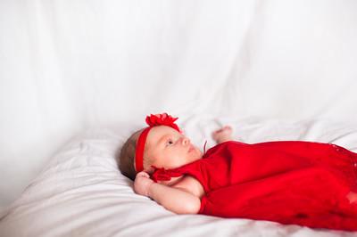 BabyKendelle-1021