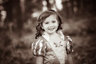 PrincessZoe-1015