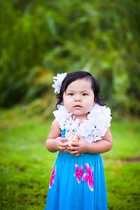 BabyMoana-1021