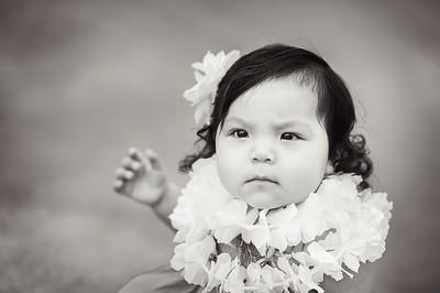 BabyMoana-1032