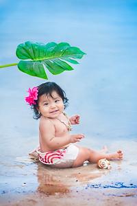 BabyMoana-1033