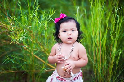 BabyMoana-1009