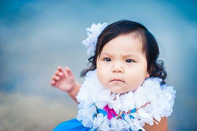 BabyMoana-1031
